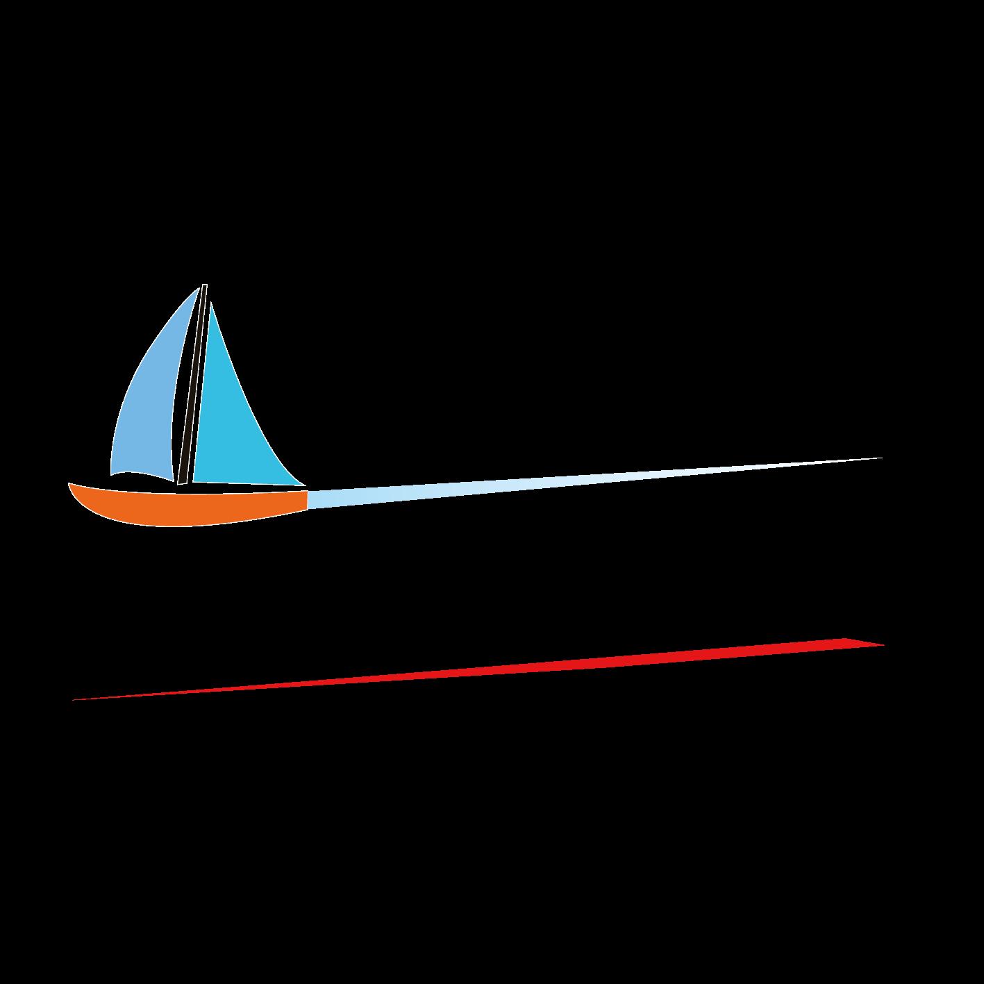 Yachtcharter Kroatien - Segelyacht buchen